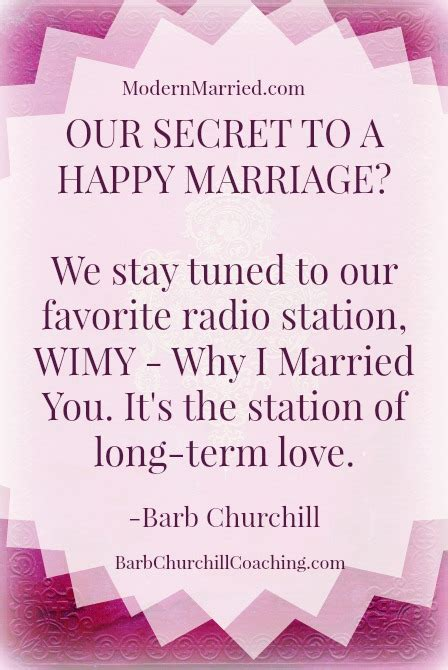 marriage strings tuning your relationship to last a lifetime books retreat into self worth a conversation with barb churchill