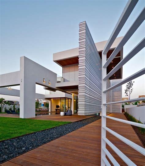 villa luxury home design houston farmhouse interiors maxwell interior designers