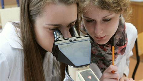 test d ingresso per medicina test ingresso medicina prima data 2015