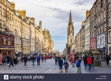 old town tattoo edinburgh united kingdom edinburgh royal mile stock photos edinburgh royal mile