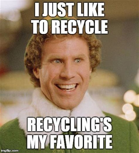 Garbage Meme - 103 best images about recycling humor on pinterest