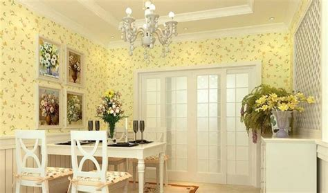 yellow dining room 15 breezy yellow dining room designs rilane