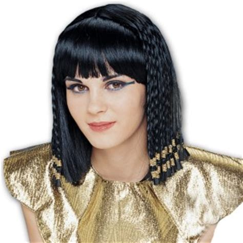modern egyptian hairstyles skin deep ancient egyptian beauty moonhex