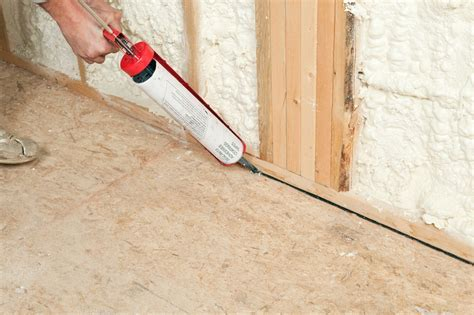 DRIcore vs. Plywood Subfloor: Which Is Best?