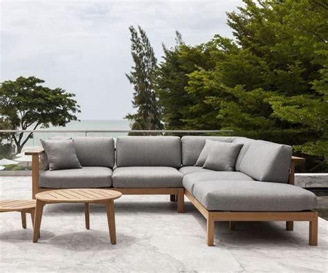 divani da giardino offerte divani da giardino divani e letti divano per giardino
