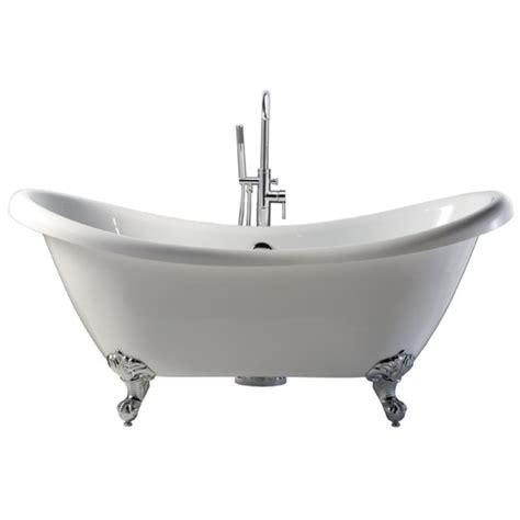 Voctoria Plumb by Liberty Roll Top Bath From Plumb Roll Top Baths