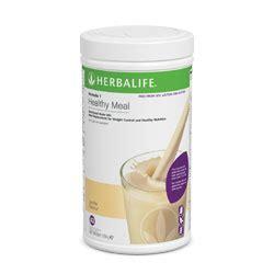 Garlic Presser 2 Macam Pelumat Dan Pengiris Bawang Putih produk nutrisi sehat herbalife