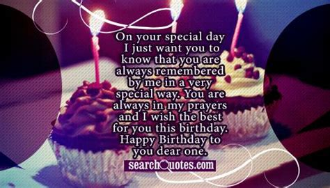 Best Birthday Wishes Quotes Birthday Wishes Quotes Quotes About Birthday Wishes