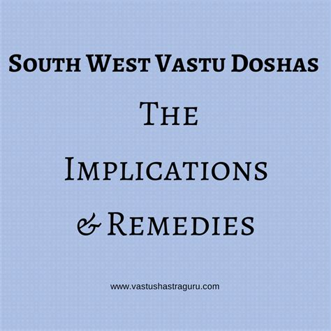 vastu remedies for south east bedroom vastutva