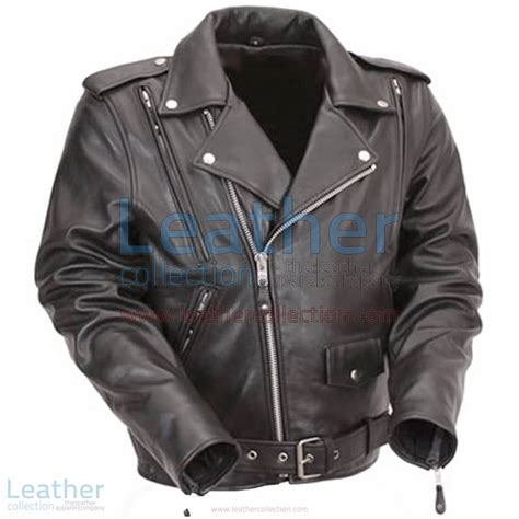 vented leather motorcycle jacket shop vented motorcycle jacket leather jacket
