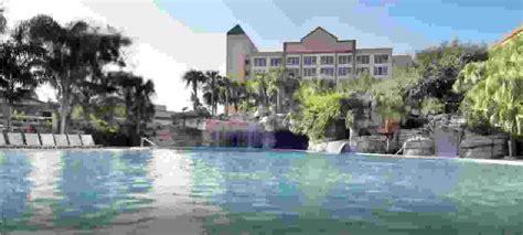 Vacation Home Kissimmee Fl - orlando resort near walt disney world