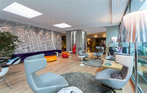 best western hotel executive bw plus executive hotel and suites torino prenota