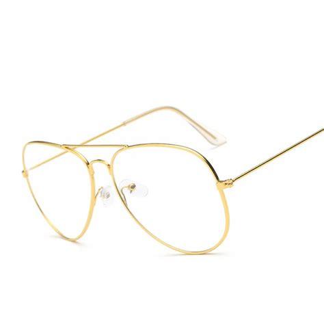 25 best ideas about titanium eyeglass frames on
