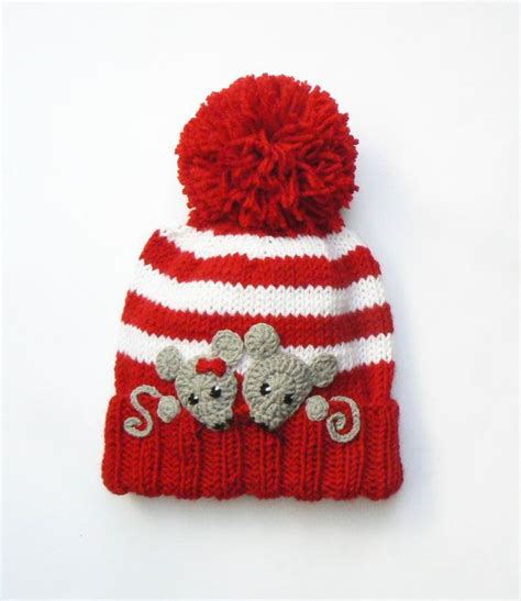 fashion forward knit hat free pattern from red heart yarns 17 best ideas about knitted hats kids on pinterest kids