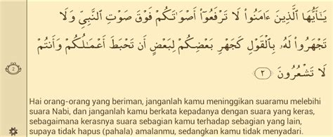 Berapa Parfum Orange orange umar keindahan ramadhan