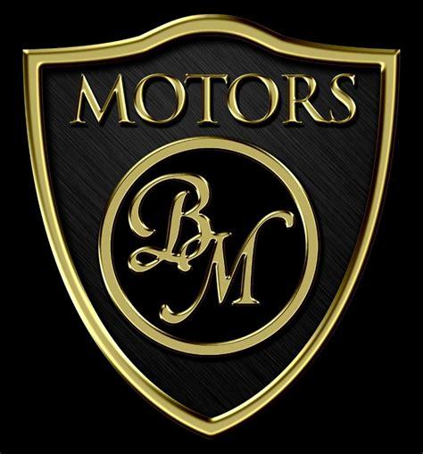 cv join replacement inner cv joint belgard motors dublin