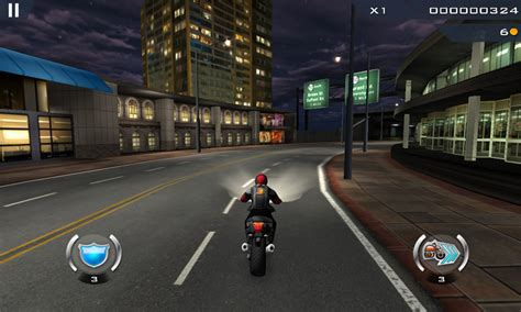 dhoom 3 apk dhoom 3 the v 1 0 apk android apps and software free