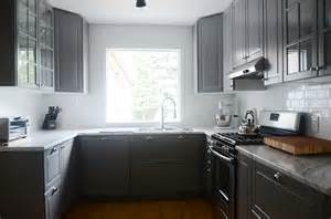 delightful Budget For Kitchen Renovation #1: modern-sektion-kitchen.jpg