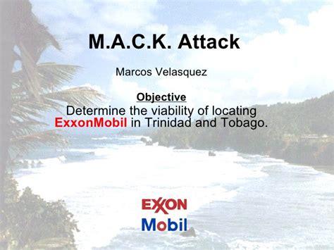 exxon and mobile exxon mobile
