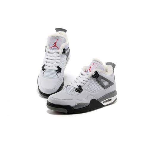 are jordans comfortable air jordan 4 comfortable breathability mid white black