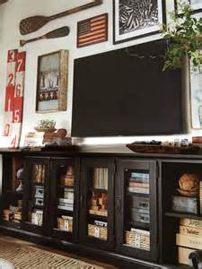 americana home decor adorable americana home decor finds country home