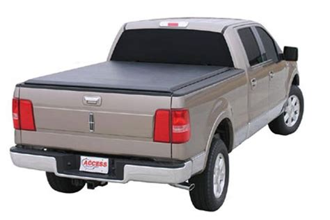 nissan frontier bed cover agricover tonneau cover 43179 agricover lorado cover