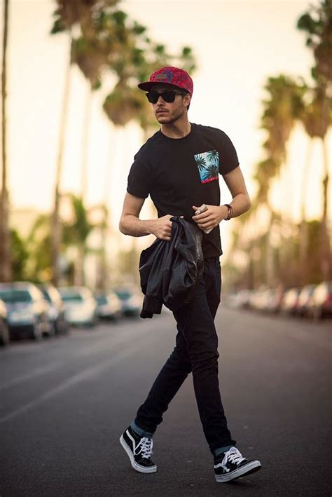 style fashion casual pinterest 100 men s street style outfits for cool guys men street