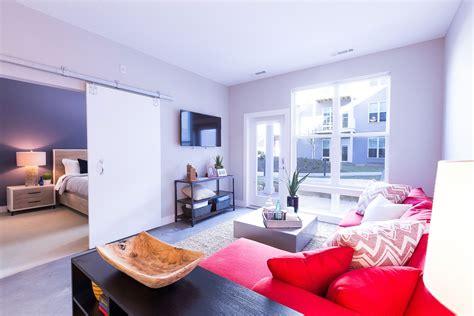 1 bedroom apartment boston 100 1 bedroom apartments boston 3 bedroom apt south