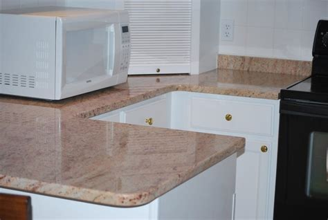 Shivakashi Granite Countertops by Shivakashi Kitchen Traditional Kitchen Other Metro