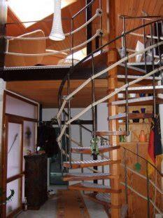 Wohnzimmer Farben Design 4958 by Flur Diele Unser Flur Mein Domizil Zimmerschau