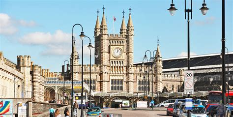 serviced offices bristol temple meads  offices