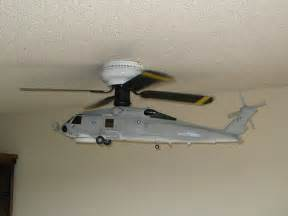 helicopter ceiling fan for sale sea hawk ceiling fan flickr photo