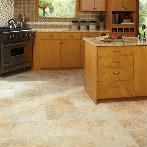 78 images about kitchen floors on the floor