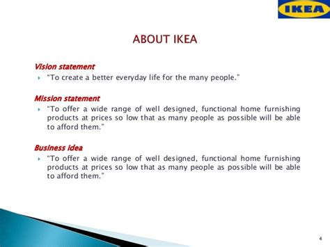 Idea For Home Decor by Ikea Advertising Strategies