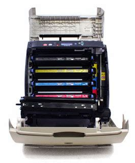 Toner Great One hp q6470a toner cartridge not engaged error with hp laserjet cp3505 printer great prints solutions