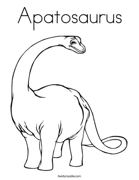 dinosaur coloring pages crayola printable dinosaur coloring pages party rocking
