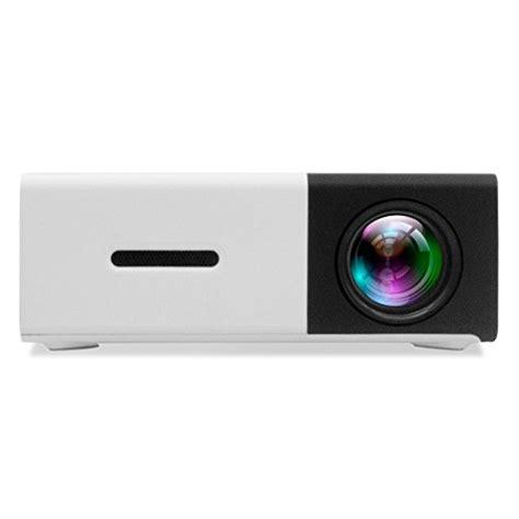 Proyektor Mini Laptop laptop mini projector mini projector portable led