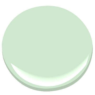1000 ideas about accent wall colors on accent walls wall colours and wall colors