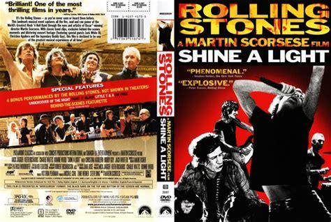 Watch Shine Light 2008 Shine A Light 2008 Movie