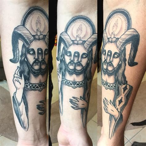 jesus piece tattoo jesus sidthesloth63 u sidthesloth63 reddit