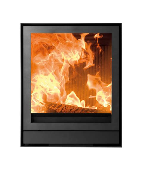 cast iron wood gas and oil stoves nestor martin products