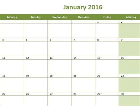 simple monthly calendar printable publisher calendar