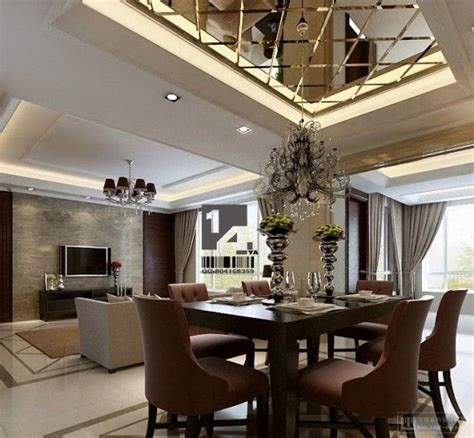 Mirrored Ceilings by 25 Best Ideas About Mirror Ceiling On Mirror