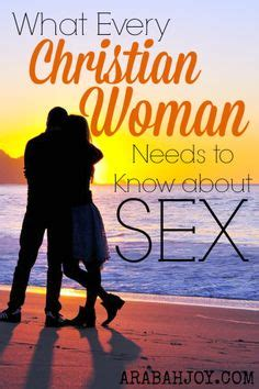 libro what every christian needs 1000 images about christian books on max lucado christian and christian women