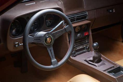 Porsche 924 Le Mans Aufkleber by Die 25 Besten Ideen Zu Porsche 924 Auf Pinterest