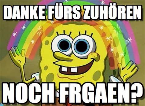 Fug Meme - fug danke f 252 rs zuh 246 ren on memegen