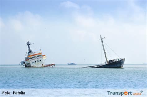 schip zwarte zee transport online turks vrachtschip bilal bal gezonken