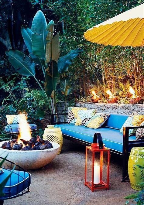 patio lanterns 17 best ideas about patio lanterns on pinterest outdoor