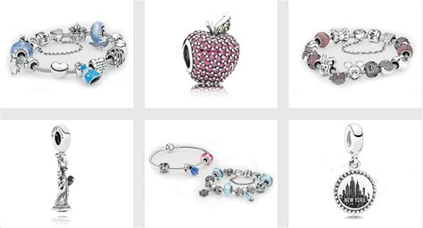 who makes pandora jewelry 56 make your own pandora bracelet how to make my own