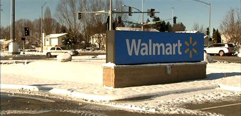 what time is walmart closing for all s on the walmart front until now the real
